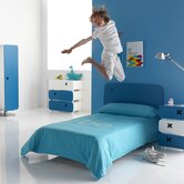 BE Junior Bedroom Set