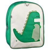 Little Kid Percival Backpack