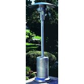 Liquid Propane Patio Heater