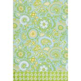 Samara Kitchen Towel (Set of 2 )