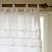 Taylor Linens Window Treatments
