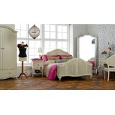 Annabel Bedroom Collection