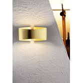 Voila Series 1 Light Wall Sconce