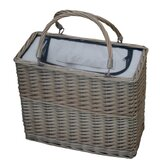 Cooler Basket