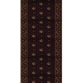 Zealous Rockwall Shiraz Rug