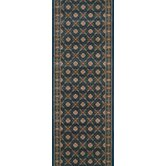 Brilliant Vidor Imperial Rug