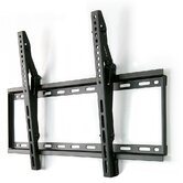 "Medium Tilt Wall Mount for 10"" - 40"" TVs"