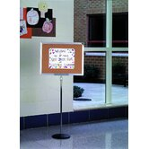 Ghent Manufacturing, Inc Directory Stands