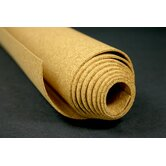 Natural Cork Roll, 90 - 200 feet