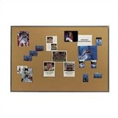 Image Trim Bulletin Board