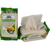 Bamboo Baby Breathe Easy Wipe