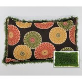 12&quot; X 20&quot; Lumbar Pillow