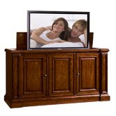 Sligh TV Stands