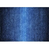Jasper Cobalt Blue Rug