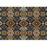Leyda Midnight Rug
