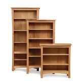 Berkeley Bookcase
