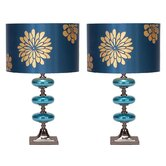 Vernon Table Lamp (Set of 2)