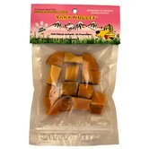 Himalayan Dog Chew Dog Treats