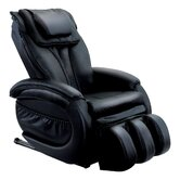 Infinity IT-9800 Leather Zero Gravity Reclining Massage Chair