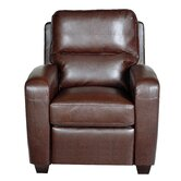 Brice Club Recliner