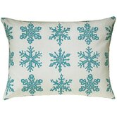Artgoodies Accent Pillows