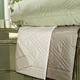 Bamboo Comfort Rich Quilted Sheet Ensemble
