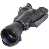 Discovery5-HD Gen 2+ Night Vision  High Definition Binocular