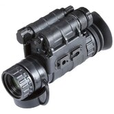 Nyx14-3 Alpha Gen 3 Multi-Purpose Night Vision Grade A Monocular