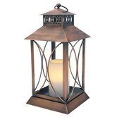Neuporte Lantern