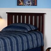 Belmont Slat Headboard
