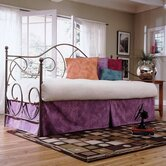 Caroline Daybed
