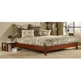 Murray Platform Bedroom Collection