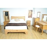 Elk River Bedroom Collection