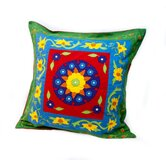 Rennie & Rose Design Group Accent Pillows