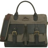 "Big Island 16"" Business Case"