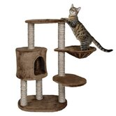Moriles Cat Tree