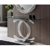 Calima Console Table