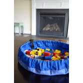Lite Travel Mini Activity Mat