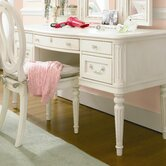Gabriella Vanity Desk