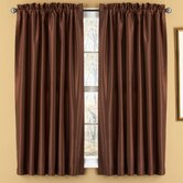 Set of 2 Evelyn Luxury Window Curtains