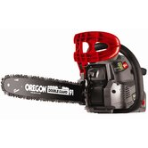 "16"" Chainsaw with 41cc Viper Engine"