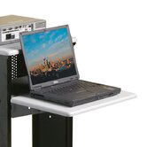 Balt, Inc. Av Cart Accessories
