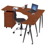 Desks