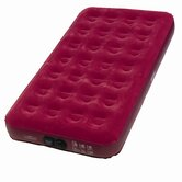Stow N Go Twin Airbed