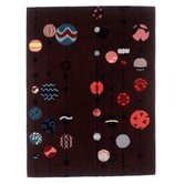 Beads Novelty Rug