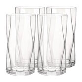 Nettuno Cooler Glass