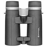 Everest 8x42 Binoculars