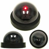Life Like Replica Dome Light with Flashing LED Light