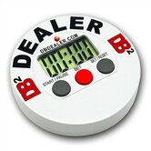 DB2 -Digital Dealer Button