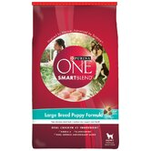 Smartblend Large Breed Puppy Dog Food